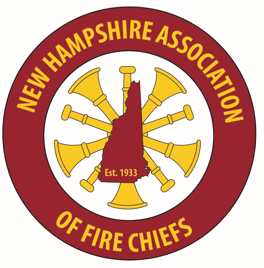 NHAFC Secondary Logo